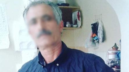 Çocuğa cinsel istismardan tutuklanmıştı, cezaevinde ölü bulundu
