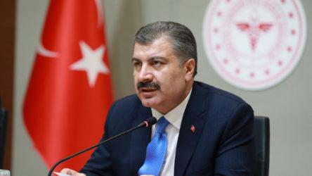 Her dört AKP'liden biri Sağlık Bakanı'nın açıkladığı verilere inanmıyor