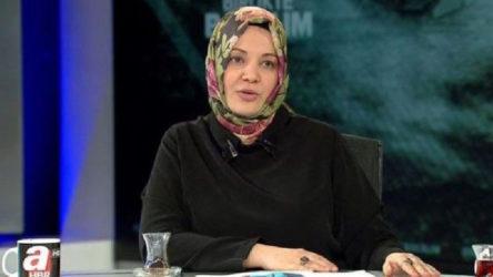 Sabah yazarı Hilal Kaplan çocuk yaşta evliliği savundu, CHP'nin girişimini hatırlattı