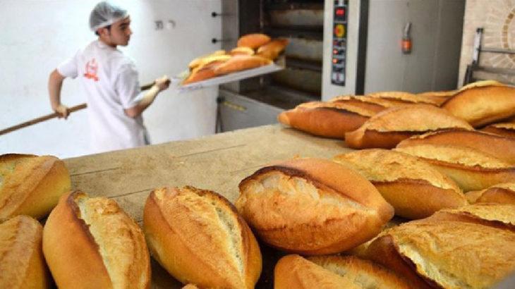 İstanbul'daki 1571 fırın, ekmeği olması gerekenden pahalıya satıyor