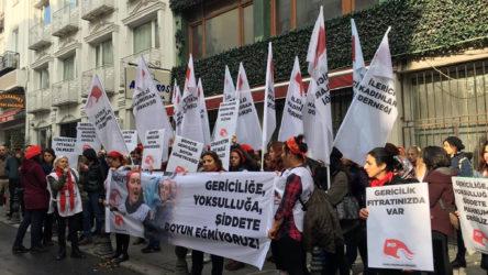 Manifesto TV | AKP'nin 'infaz düzenlemesi' dayatması ve kadın mücadelesi