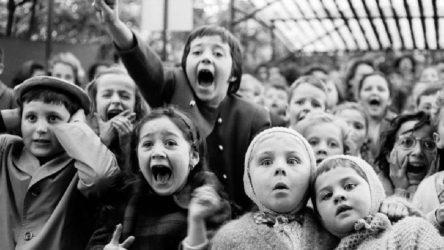 İKD: Çocuklarımızı saltanat sevdalısı gericilerin insafına terk etmeyeceğiz