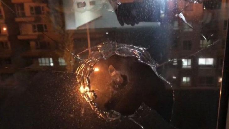Ramazan ayının gelişini silah atışlarıyla 'kutladılar'