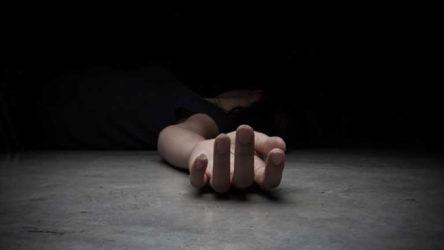 Niğde'de kadın cinayeti: 28 yaşındaki Süheyla Yılmaz, eski eşi tarafından öldürüldü