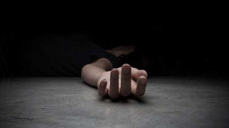Yine kadın cinayeti: Önleyici Koruma Kararı aldırdığı eski sevgilisi tarafından öldürüldü
