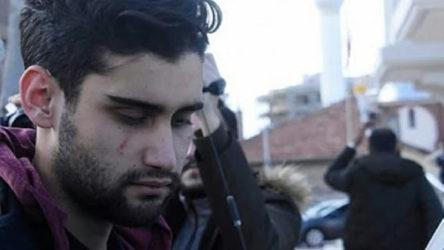 Kadir Şeker'e tutukluluğa devam kararı