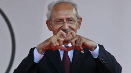 Özal'ı anan Kılıçdaroğlu'na: Anlaşılan unutmuş...