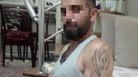 Konya'da emekli polisi dövüp, parasını gasbeden kişi yakalandı: İnfaz Yasası'ndan yararlanarak cezaevinden çıkmış
