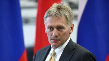Dışişlerinin 'Kırım'daki seçimleri tanımayacağız' açıklamasına Rusya'dan yanıt geldi