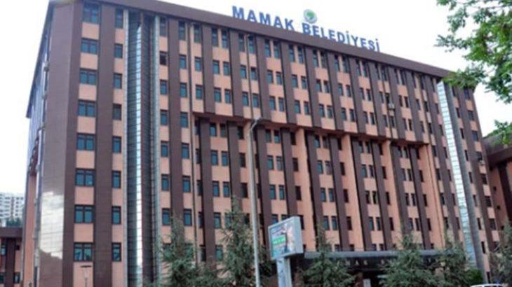 AKP'li Belediye Başkanı taciz iddiaları sonrası toplantıyı terk etti