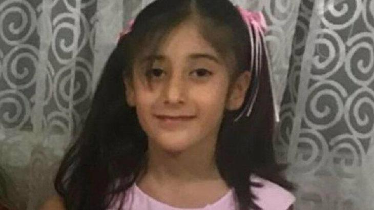 Mardin Nusaybin'de bir çocuk, Suriye'den gelen mermiyle yaşamını yitirdi