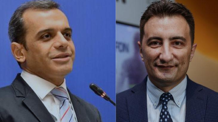 Prof. Dr. İlker Cenan Bıçakçı yazdı: Devlet dışı yerel yönetim unsurları!
