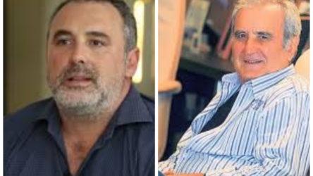 Merit Oteller Zinciri'nin patronu Tibuk: Ülkeyi, milleti kurtaracağım diye sahip olduklarını feda etmek büyük gerizekalılık