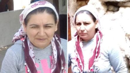 Mersin'de kadın cinayeti: Kocası tarafından çekiçle dövülen kadın hayatını kaybetti