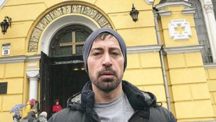 Hablemitoğlu suikastının faili Bozkır hakkında yeni karar