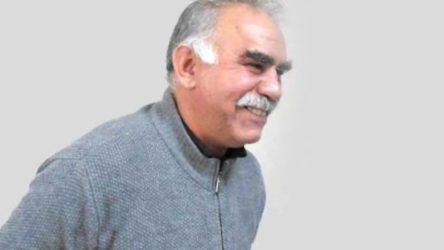 Başsavcılıktan 'Öcalan' açıklaması
