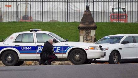 Kanada'da düzenlenen silahlı saldırıda 16 kişi öldü