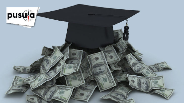 Kamucu Politikalara Geçiş Zorunludur: Parasız Eğitim, Eşit Eğitim