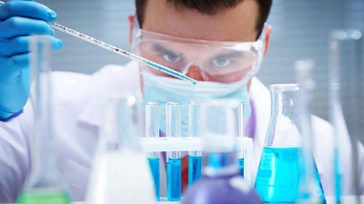 Rus epidemiyolog Prof. Gundarov: Koronavirüsten daha tehlikelisi sırada olabilir
