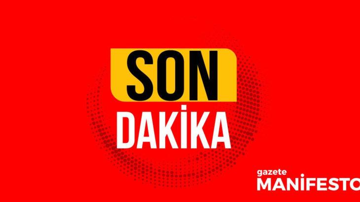 Malatya'da 5.2 şiddetinde deprem