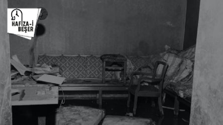 30 Nisan 1945: SSCB Berlin'i ele geçirdi, Adolf Hitler intihar etti
