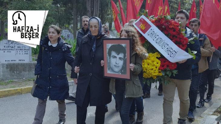 17 Nisan 1999: Hüseyin Duman öldürüldü