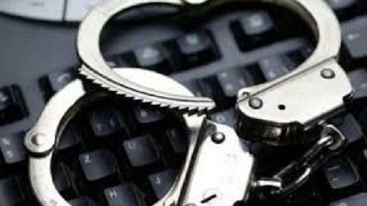 'Hz. Muhammed'e karşı hakaret' iddiasıyla gözaltına alınan kişi tutuklandı
