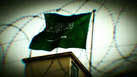 Suudi Arabistan'da çocuklara idam cezası kaldırıldı