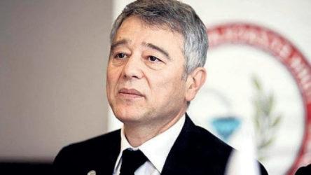 Türk Eczacıları Birliği Başkanı: 5 eczacımız hayatını kaybetti