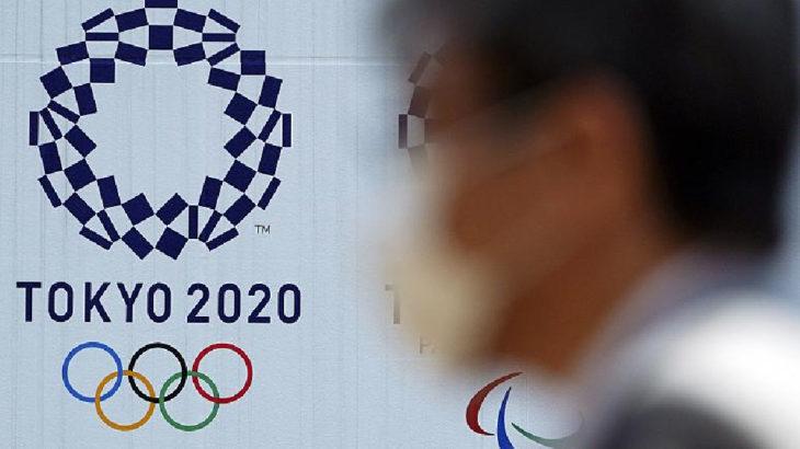 Tokyo 2020 Organizasyon Komitesi: Olimpiyatların bir daha ertelenme şansı yok