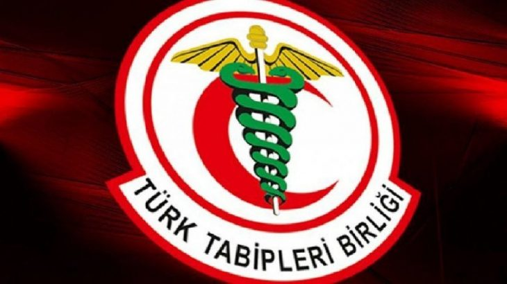 TTB: Pandemi süresince kamu ve özel hastanelerde sağlık hizmetleri ücretsiz sunulmalı