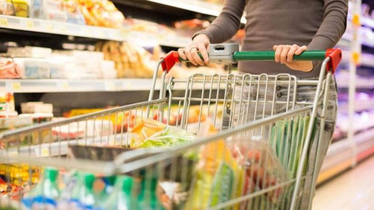Tüketici güveni Nisan'da geriledi