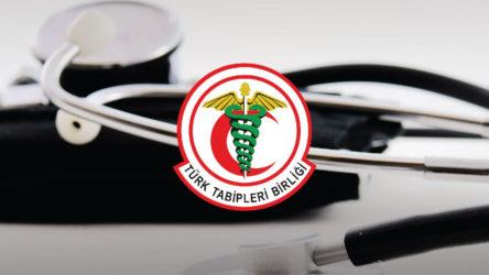 Türk Tabipleri Birliği: Özel hastane hekimleri ücretsiz izne çıkartılıyor