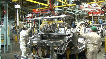Türk Tabipleri Birliği: Zorunlu olmayan üretim durdurulsun