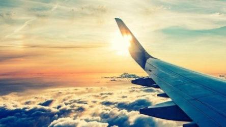 Ulaştırma Bakanı'ndan uçak bileti iadeleri açıklaması!