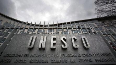 Türkiye'nin 5 kültür varlığı daha UNESCO Dünya Mirası Geçici Listesi'nde