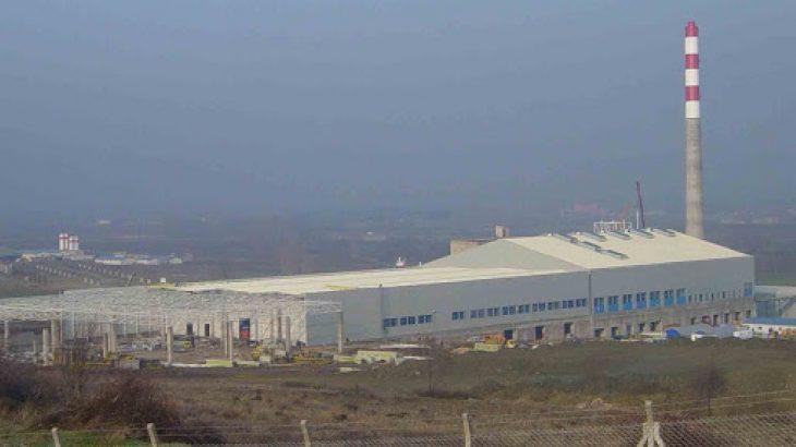 Şişecam'ın Bursa'daki fabrikasındaki işçilerde koronavirüs tespit edildi