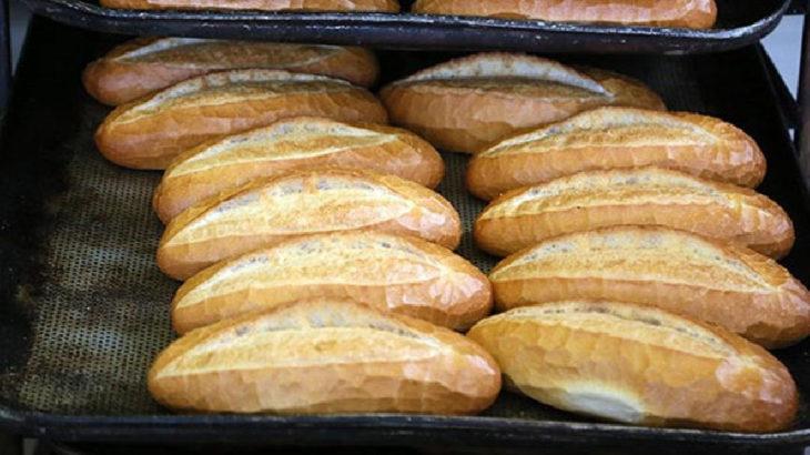 Vali ekmek zammını iptal etti