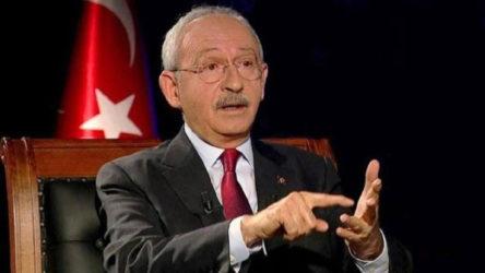 Kılıçdaroğlu: Babacan ve Davutoğlu iyi hizmetler yaptı, aksaklıklar Erdoğan'dan kaynaklandı