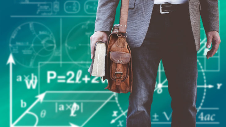 Boşluğa terkedilenler: Dershane öğretmenleri