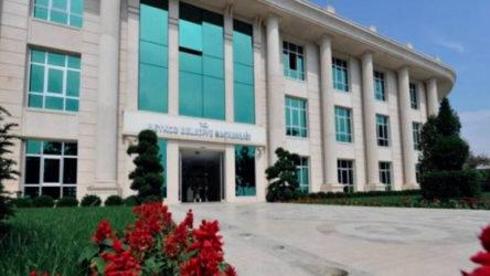 AKP'li belediyeden 1 milyon liralık belgesel faturası
