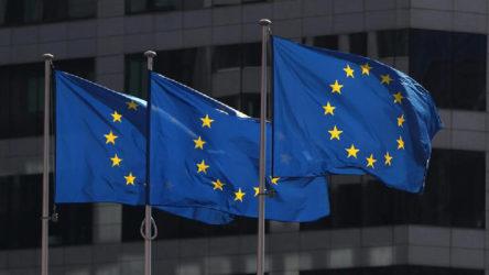 AB'den Türkiye'ye 'Doğu Akdeniz'deki sondaj faaliyetlerini sonlandırın' çağrısı