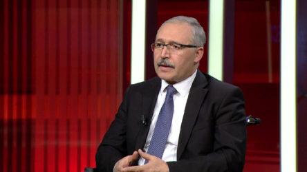 TMMOB Genel Sekreteri Gül'den Selvi'ye yanıt: Okuduğunu anlamamış