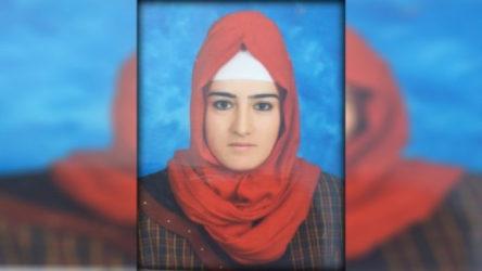 Ağrı'da eşinden şiddet gördüğü için karakola başvuran kadın, 4 gün sonra ölü bulundu