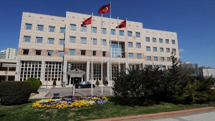 AKP'li belediye 19 Mayıs'tan 'Atatürk'ü Anma'yı çıkardı