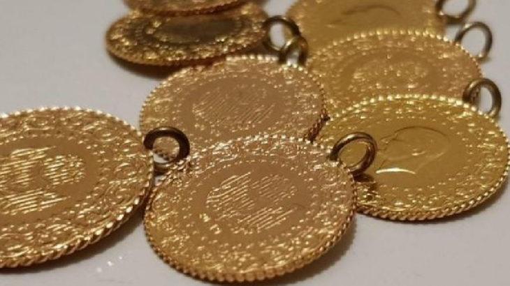 BDDK kararı: 100 gram ve üzeri altın alımına 1 gün valör uygulanacak