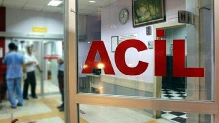 Ankara Tabip Odası: Hastalar, hastanelere gitmeye korkuyor