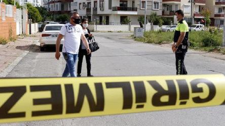 Antalya'da karantinanın nedeni ortaya çıktı: Bu nasıl sorumsuzluktur!
