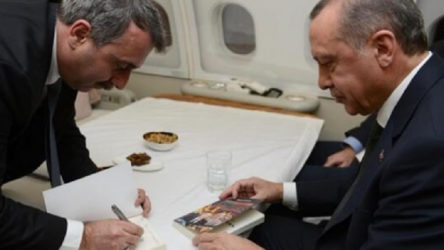 Yandaştan Erdoğan'a: Oylar artmıyor, bu iş çok zor
