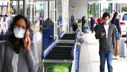 Avustralya'da koronavirüs kısıtlamaları hafifletiliyor